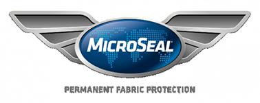 | Protección para Textiles, Pieles y Gamuzas
